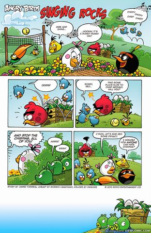 File:ABCOMICS ISSUE 7 PAGE 1.jpg