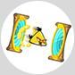 File:Achievement-loop-de-loop-de-loop.png