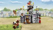 LEGO 75826 PROD PRI 1488