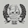 WillowBadgePoster1