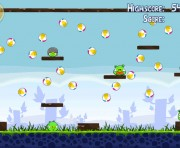 Angry-Birds-Golden-Egg-Level-3-
