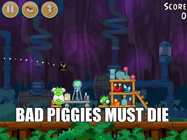 File:Bad pigs must die.jpeg