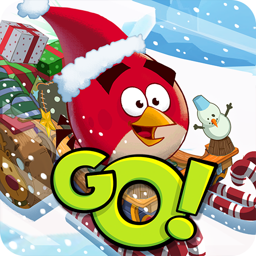 File:ABGOChristmasIcon.png