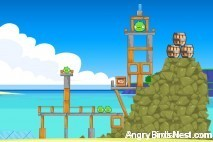File:Angry-Birds-Facebook-Surf-And-Turf-Level-4-213x142.jpg