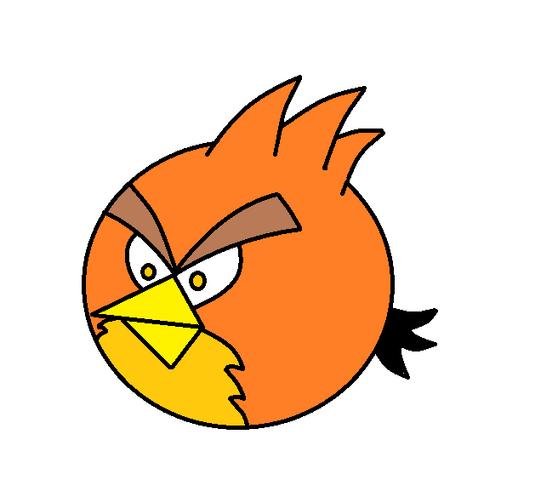 File:Fire Bird.png