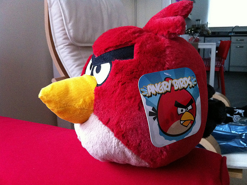 File:Angry bird plush toy.jpg