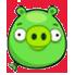 File:Globe Pig.png