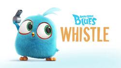 Whistle TC.jpg