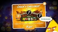 AB2 Challenge Chuck