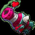 ABAceFighter Gun2