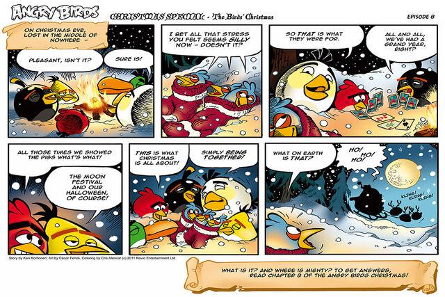 File:Angry-Birds-Seasons-Christmas-Comic-Part-8.jpg