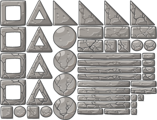 File:INGAME BLOCKS STONE 1.png