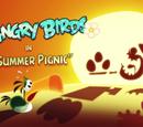 Summer Pignic Short Movie