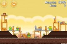 Angry-Birds-The-Big-Setup-10-1-213x142
