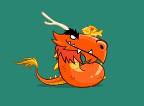 File:Mighty Dragon Credits.jpg