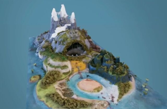 Plik:Piggy island model.jpg