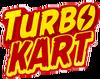 TurboKart