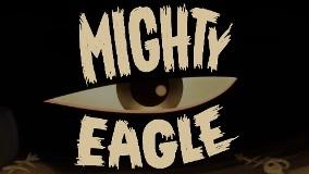 File:ABOriginalMightyEagleTrailer Thumbnail.png