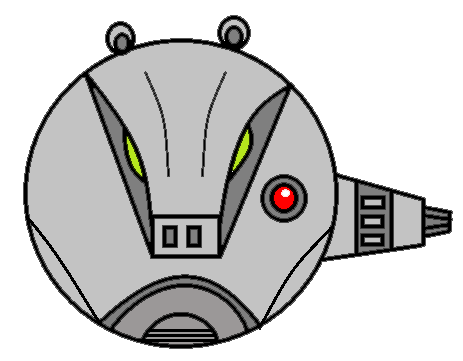 File:Battle droid super.png
