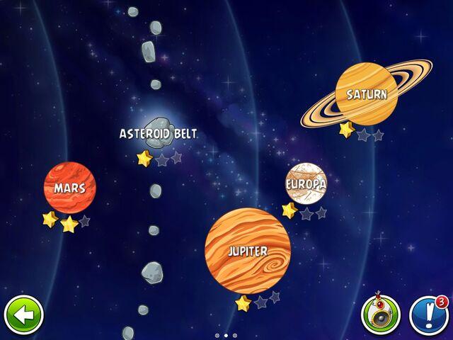File:SolarSystemPage2.jpg