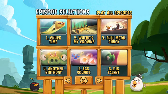 File:Angry.Birds.Toons.2013.Vol01.DVDR.NTSC.R1-www.intercambiosvirtuales.org-02.png