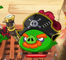 File:PirateCaptain.png