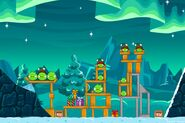 Angry-Birds-Friends-Tournament-Week-82-Level-5-FB-December-9th-2013