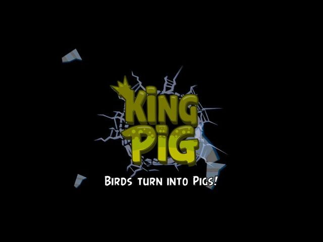 File:King Piggie.jpg