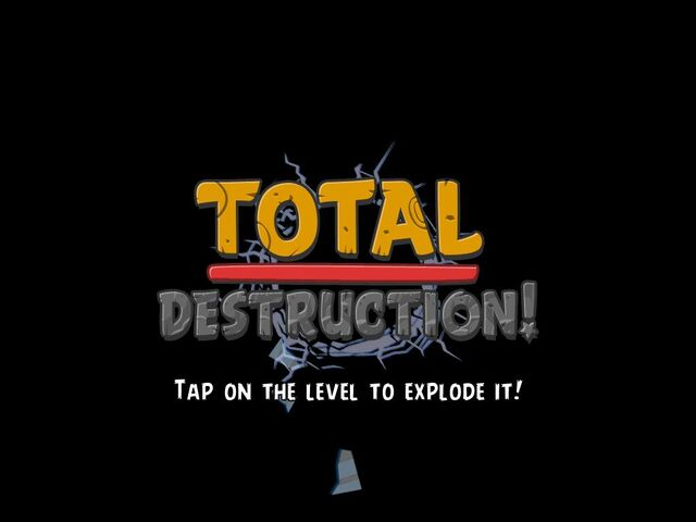 File:Total Destruction.jpg