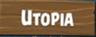 File:Utopia banner.png