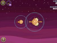 Utopia 4-12 (Angry Birds Space)