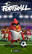 ABFootball 1