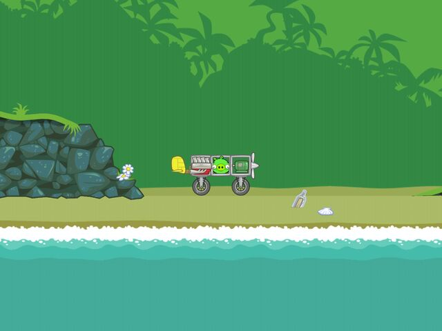 File:Bad Piggies mp.jpg