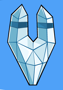 File:DiamondSling.png