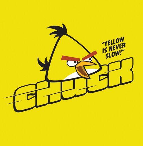 File:Angrybirds-chuck-03.jpg