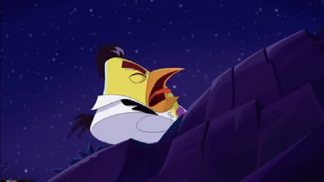 File:ABToonsS2EP14Scene13.png