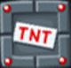 Black TNT