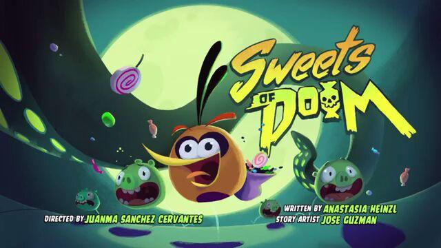 File:Episode 2 - Sweets of Doom.jpg