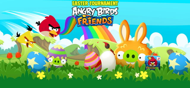 File:Angry-Birds-Friends-Easter-eggs.jpg