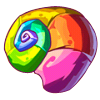 File:RainbowShell (Transparent).png