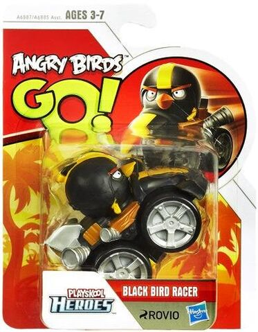 File:ABGOMerch BlackBirdRacer.jpg
