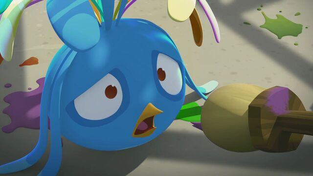 File:The Portrait - Angry Birds Stella - ToonsTV.mp4 000137833.jpg