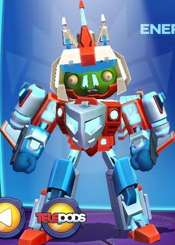 File:Energon Starscream (Non-Transparent).jpg