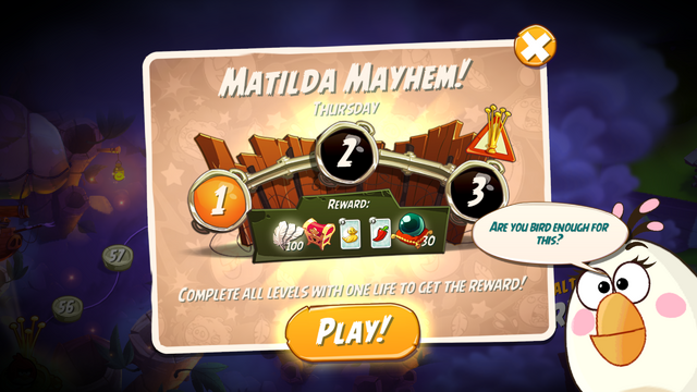 File:AB2 Daily Challenge Matilda.png