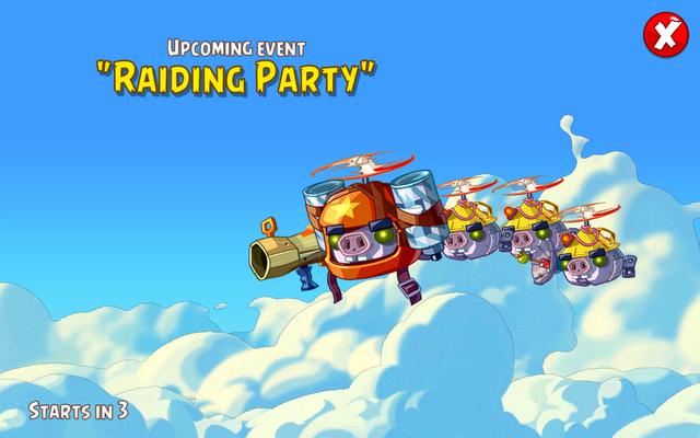 File:ABEpicEvent7 (Raiding Party).png