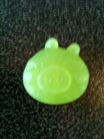 File:Candy pig.JPG