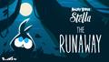 Thumbnail for version as of 15:21, November 29, 2014