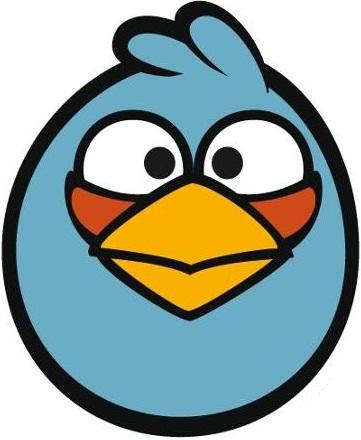 File:Blue Bird Front.jpg
