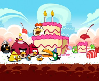 File:Angry-Birds-Happy-Birthday-Episode-Featured-Image-340x277-1-.jpg