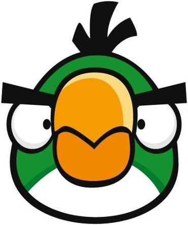 File:Boomerang Bird Front.jpg